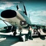 Vietnam Air War: May 10 Dogfight Documentary