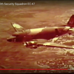 USAF in Vietnam: 6990th Security Squadron EC-47