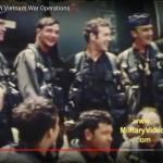 An Inside Look at F-4 Pilots in Vietnam